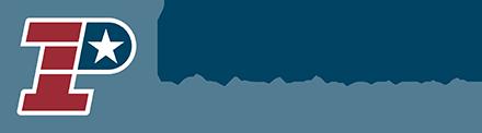 Pioneer Military Credit Logo