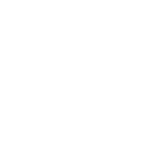Military Friendly MF'19 Award logo