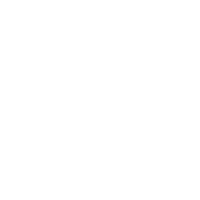 American Business Awards Stevie Gold Winner logo